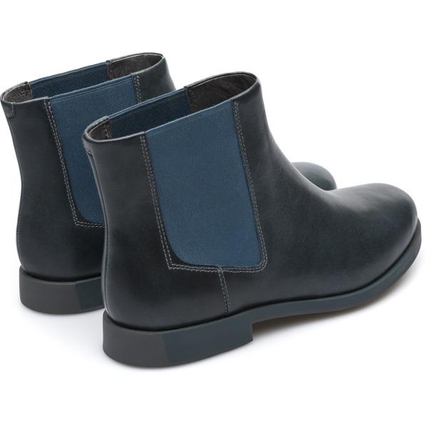 Camper Bowie  Ankle Boots Women K400023-008