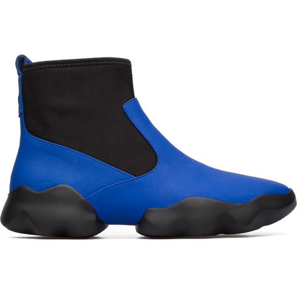 Camper Dub Multicolor Sneakers Women K400109-008