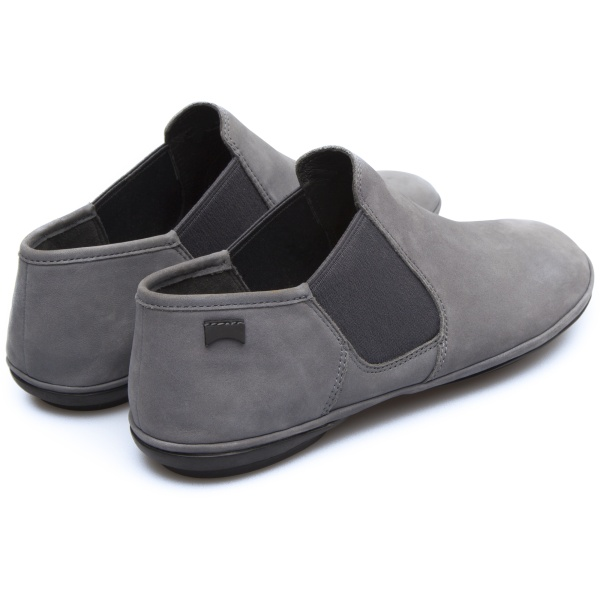 Camper Right Grey  Women K400123-004