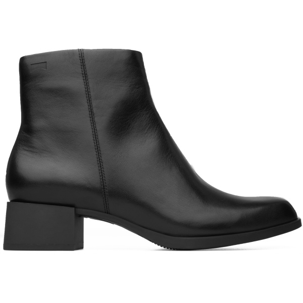Camper Kobo  Ankle Boots Women K400160-001