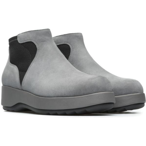 Camper Dessa  Ankle Boots Women K400204-004
