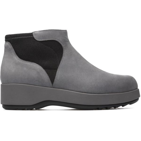Camper Dessa Multicolor Ankle Boots Women K400204-004
