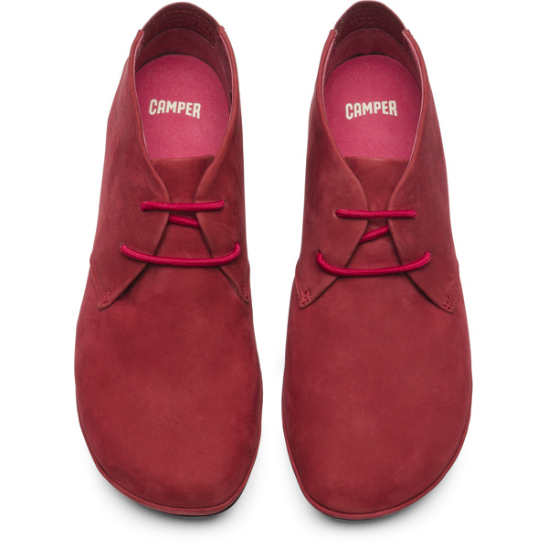 Camper Right  Casual Shoes Women K400221-001