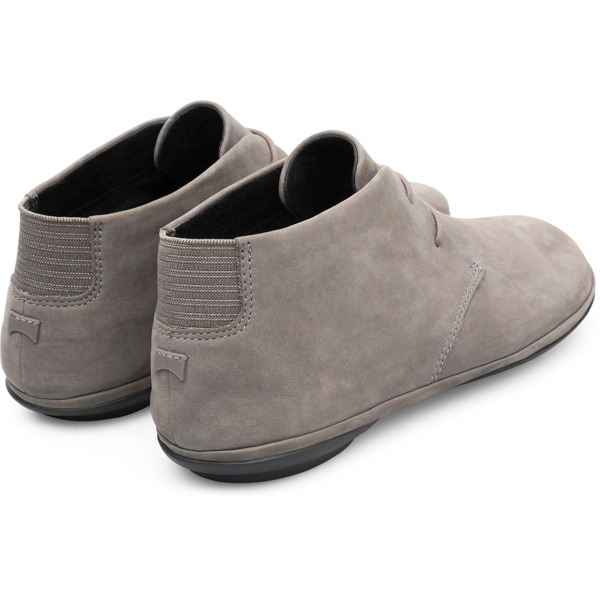 Right Ankle Boots for Women Winter collection Camper Denmark