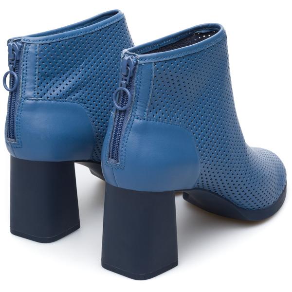 Camper Kara  Formal Shoes Women K400271-003