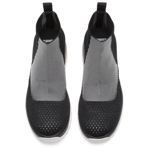 Camper Helix Multicolor Sneakers Women K400279-001