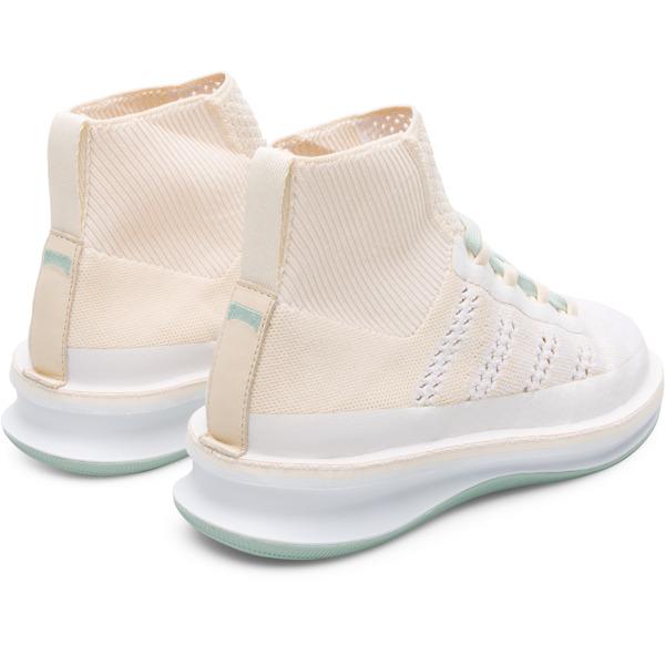 Camper Rolling Multicolor Sneakers Women K400291-005