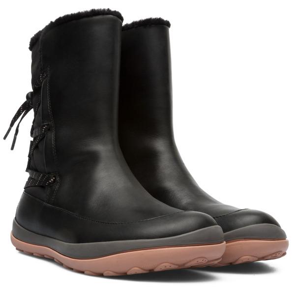 Zapatos Casual Peu para Mujer Otoño Compra la colección de Otoño Mujer Camper 21ed78
