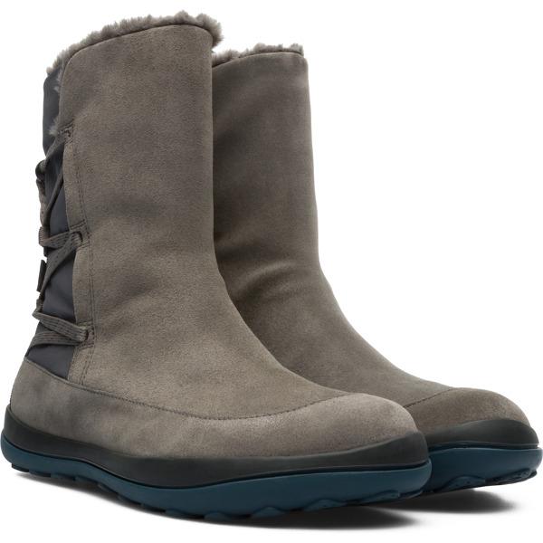 Achetez Collection Femme Chaussures Peu Notre Casual Automne Pour xwRIq171O6