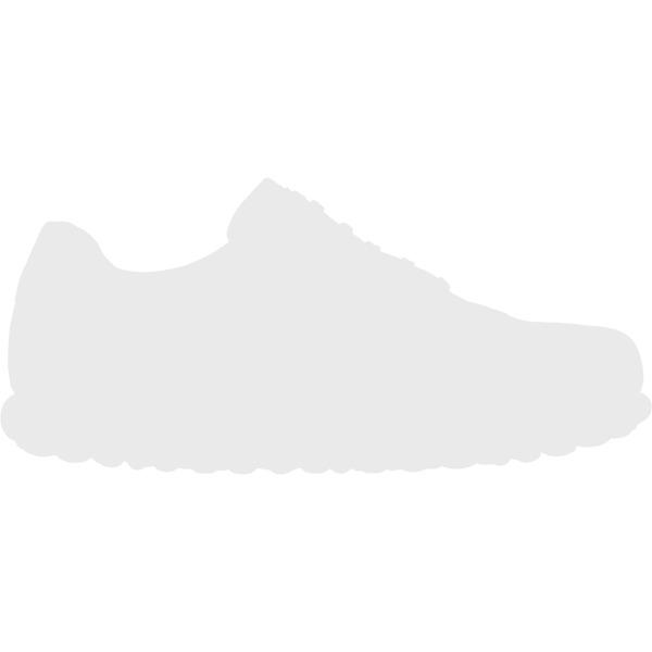 Camper Wonder Black Ankle Boots Women K400319-002