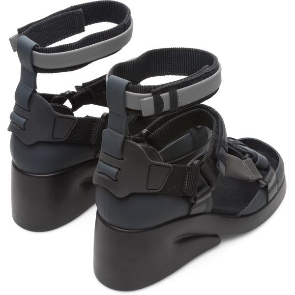 Camper Kaah Multicolor Sandals Women K400364-001
