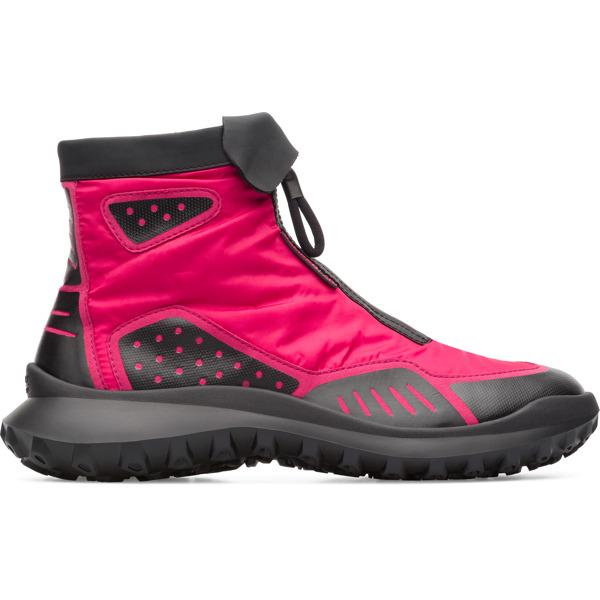 Camper CRCLR Multicolor Sneakers Women K400380-002