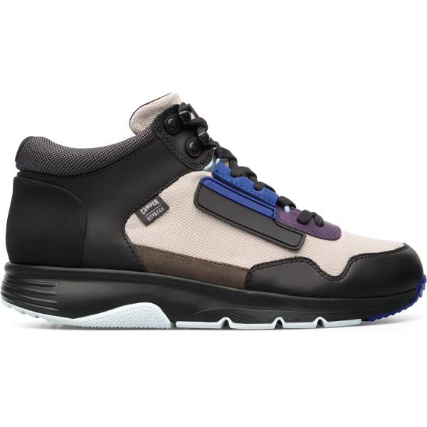 Camper Drift Multicolor Sneakers Women K400426-003
