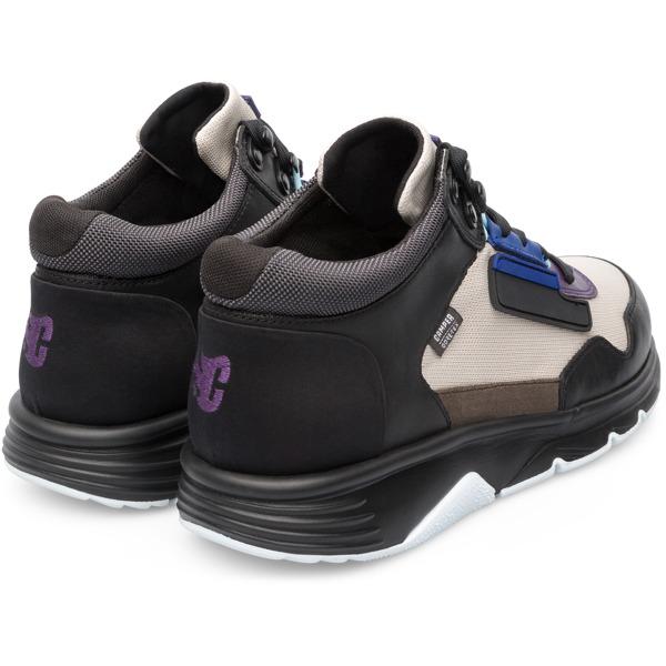 Camper Drift RENKLİ Spor Ayakkabılar Kadın K400426-003