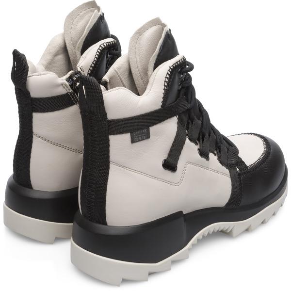 Camper Helix Multicolor Sneakers Women K400438-002