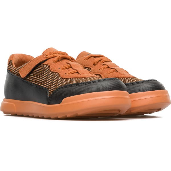 Camper Marges Multicolor Sneakers Kids K800057-001