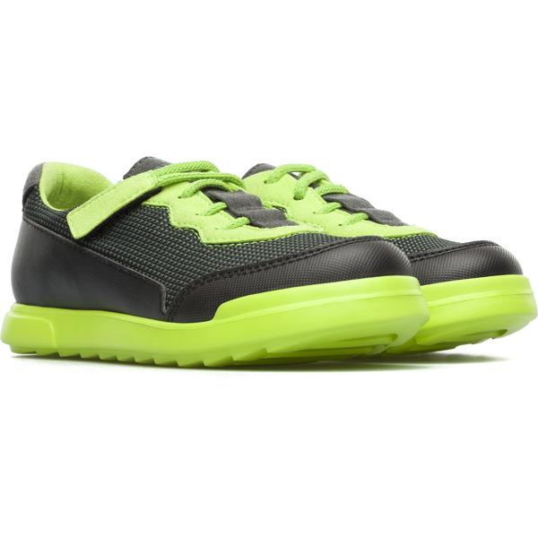 Camper Marges Multicolor Sneakers Kids K800057-002