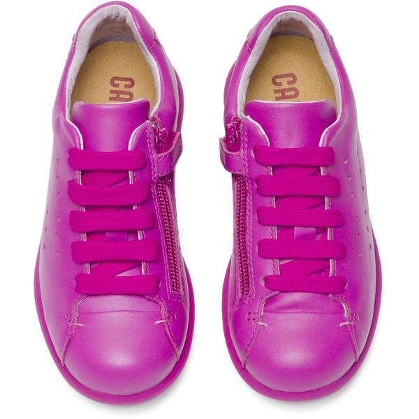 Camper Pelotas  Boots Kids K800058-001