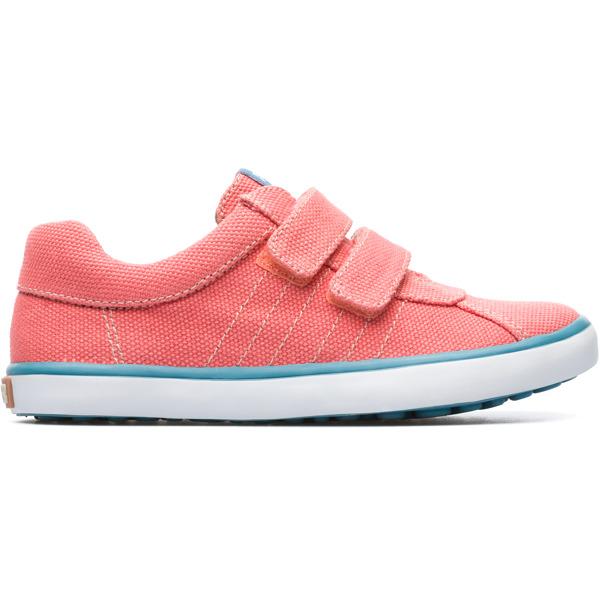 Camper Pursuit  Sneakers Kids K800117-006