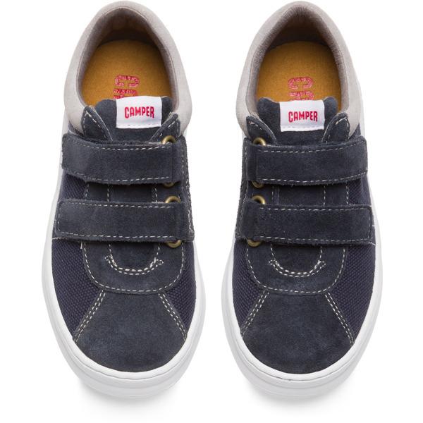 Camper Runner  Sneakers Kids K800139-007