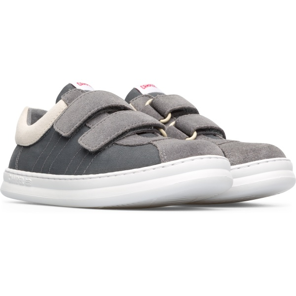 Camper Runner Multicolor Sneakers Kids K800139-019