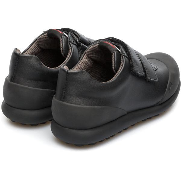 Camper Pelotas  Boots Kids K800142-001