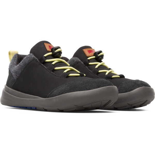 Camper Ergo Multicolor Sneakers Kids K800212-001