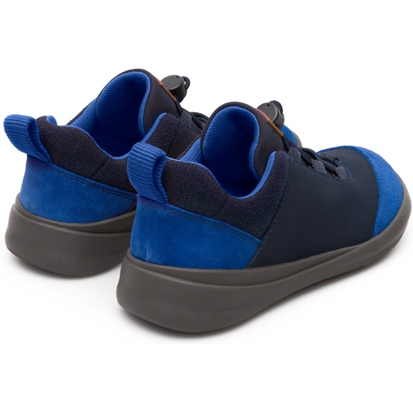 Camper Ergo Multicolor Sneakers Kids K800212-003