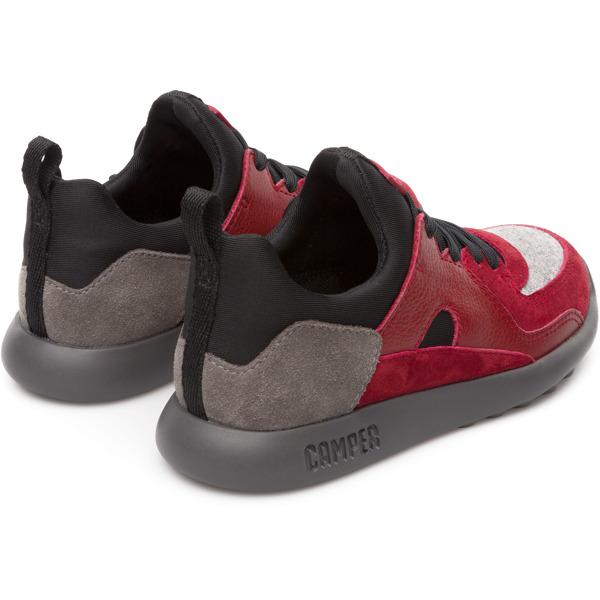 Camper Driftie Multicolor Sneakers Kids K800222-003