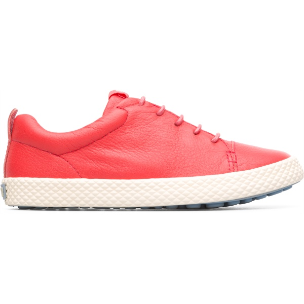 Camper Pursuit Pink Sneakers Kids K800232-003