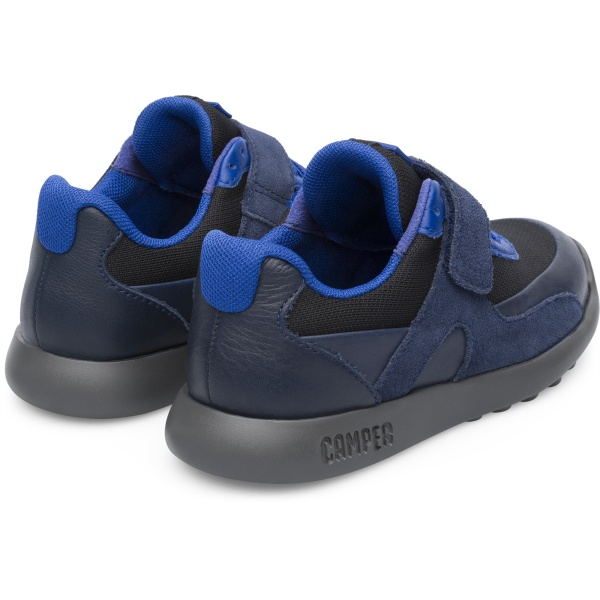 Camper Driftie Multicolor Sneakers Kids K800311-003
