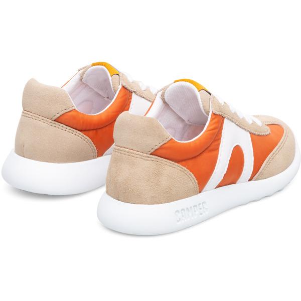 Camper Driftie Multicolor Sneakers Kids K800386-003