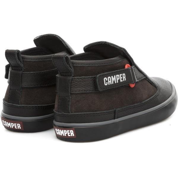 Camper Pursuit  Sneakers Kids K900013-002
