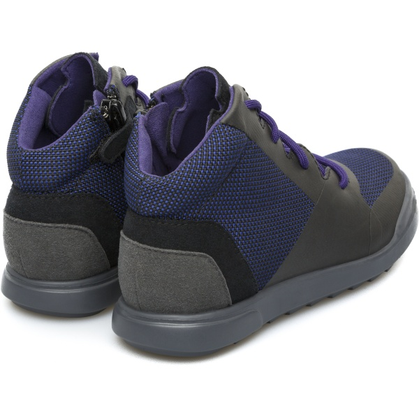Camper Marges Multicolor Sneakers Kids K900061-001