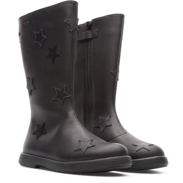 Camper Twins  Boots Kids K900163-001