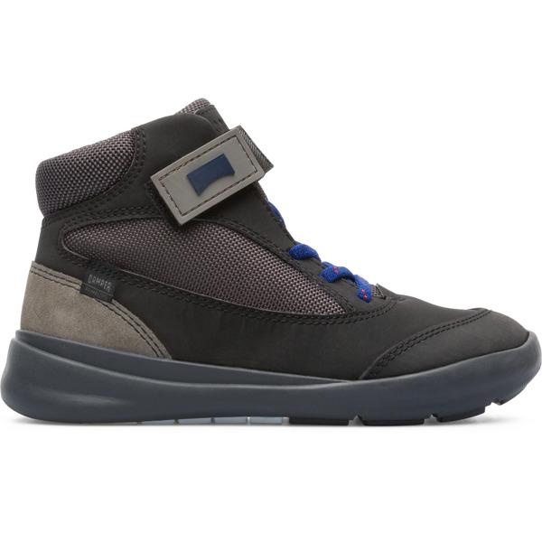 Camper Ergo Multicolor Sneakers Kids K900187-001