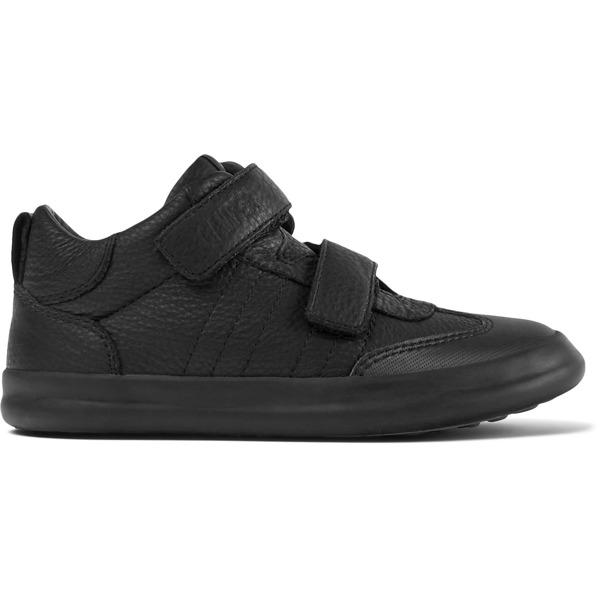 Camper Pursuit Black Sneakers Kids K900197-001