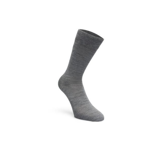 Camper Basic Sox Multicolor Socks Men KA00019-003