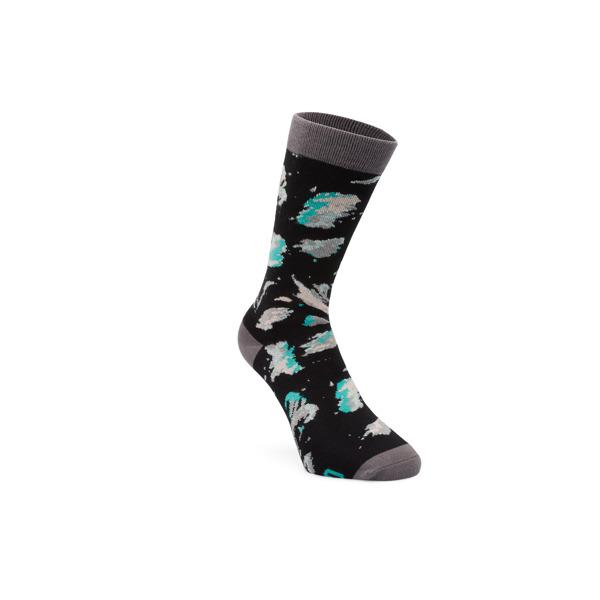 Camper Summer Lounge Sox Multicolor Socks Men KA00021-001