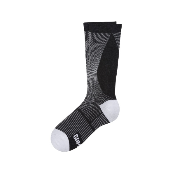 Camper Lava Multicolor Socks Men KA00022-001