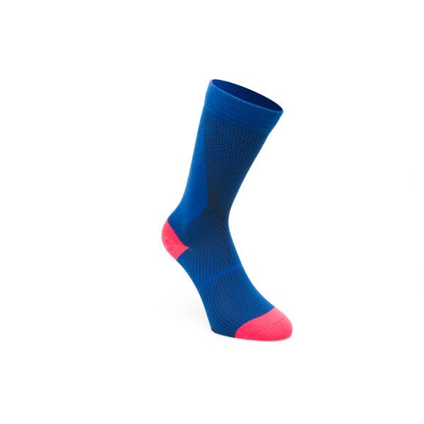 Camper Lava Multicolor Socks Women KA00022-002