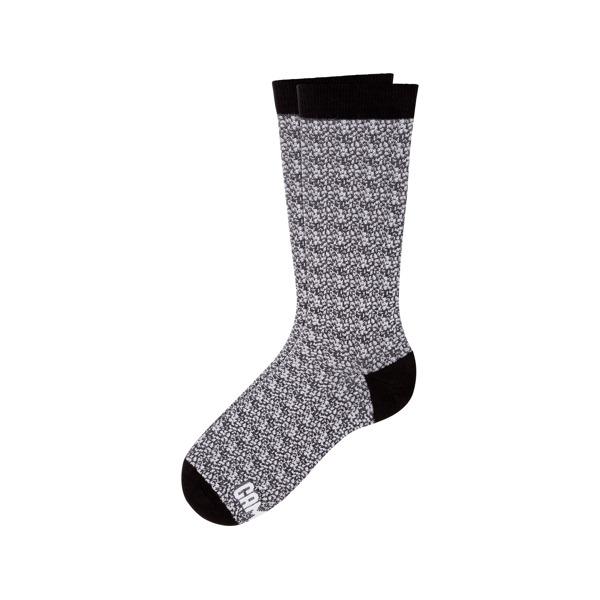 Camper Pulli Sox Multicolor Socks Women KA00025-001