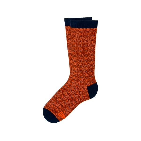 Camper Pulli Sox Multicolor Socks Women KA00025-002