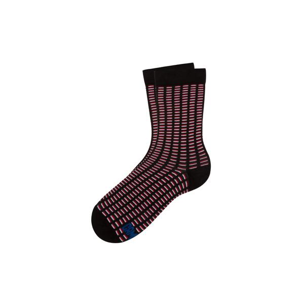 Camper Nesh Socks RENKLİ Çoraplar Kadın KA00027-001