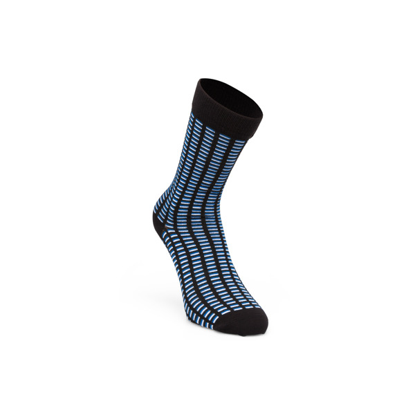 Camper Nesh Socks Multicolor Socks Women KA00027-002