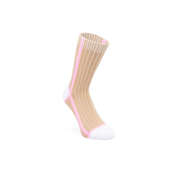 Camper Raai Sox RENKLİ Çoraplar Kadın KA00029-004