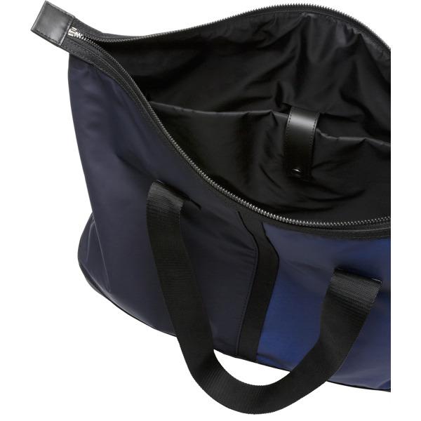 Camper Moon Blue Bags & wallets Men KB00023-001