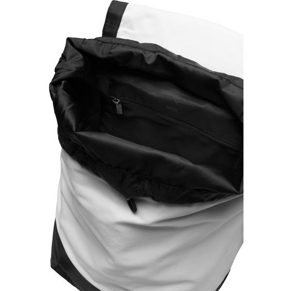 Camper Vim White Backpacks Women KB00026-001