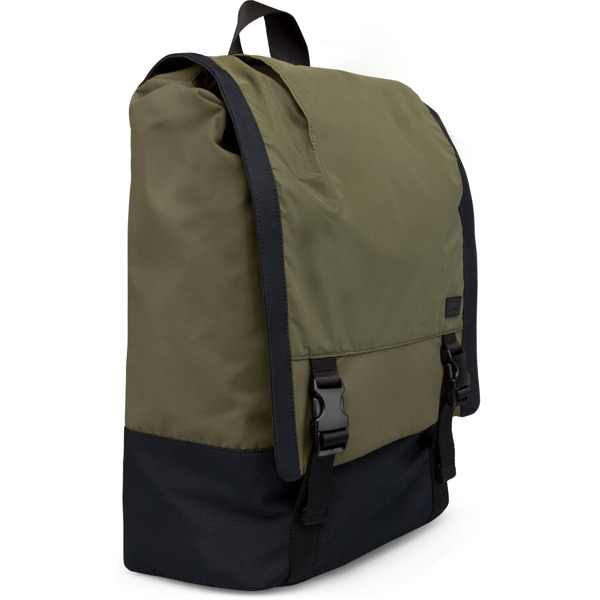 Camper Vim Multicolor Backpacks Women KB00026-006