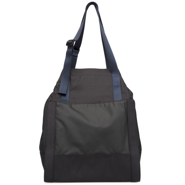 Camper Vim Black Bags & wallets Men KB00031-003